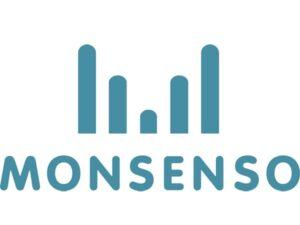 monsenso-logo-jpg